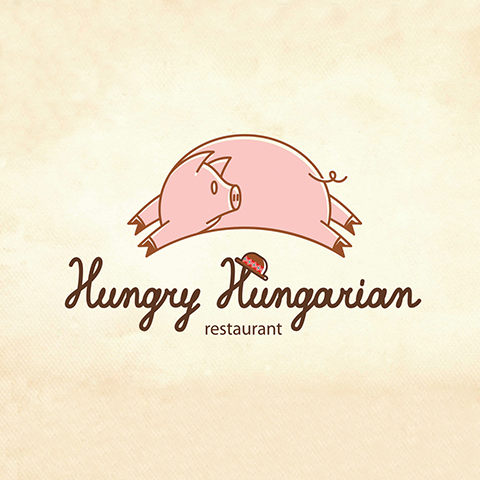 HUNGRY HUNGARIAN